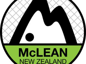 McLean Angling_Logo_NoEdit